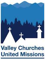 Valley Churches United Missions
