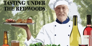 tasting-under-the-redwoods